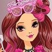 Jogos Ever After High